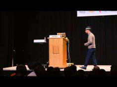 Building New Experiences With Glass. SXSW Interactive 2013 presentation by Google's Senior Developer Advocate Timothy Jordan
