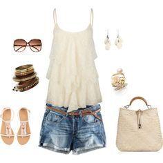 http://trendesso.blogspot.sk/2014/07/bezova-elegancia-beige-elegancy.html