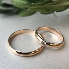 rings sets his and hers couples His and Her Promise Rings For Couples, His and Hers Wedding Rings, Matching Wedding Bands His and Hers, Gold Couples Ring Wedding Rings Sets His And Hers, His And Hers Rings, Wedding Rings Simple, Matching Wedding Bands, Matching Couples, Wedding Ring For Men, Engagement Rings Couple, Promise Rings For Couples, Solitaire Engagement