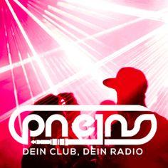 (41) PN Eins Urban * Sendegebiet: Augsburg (Kanal 9C), Nürnberg (Kanal 10C) und Ingolstadt (Kanal 11A) * Format: Black, HipHop R&B * Motto: DEIN neuer Sender für Black, HipHop & RnB von den Machern von PN Eins Dance und Radio Ilmwelle.