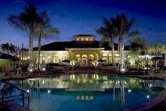 Terra Verde Resort Kissimmee Florida . Our favorite place to stay when visiting Disney! ~ Ranked #1 on Trip Advisor