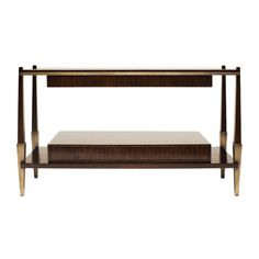 Jean-de-merry-ray-console-by-hamelfarrell-furniture-console-tables-bronze-wood