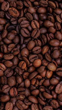 My personal Diary: Coffee - I am not a regular in-takerof coff. - My personal Diary: Coffee - I am not a regular in-takerof coff. The Legends of Holy Men of India My personal Diary: Coffee - I am not a regular in-takerof coff. Brown Wallpaper, Food Wallpaper, Wallpaper Backgrounds, Coffee Wallpaper Iphone, Coffee Art, Coffee Time, Coffee Shop, Brown Aesthetic, Aesthetic Food