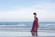 Miami Beach Maternity Photographer South Pointe Park Session Beach Maternity Photos, Maternity Session, Pregnancy Photos, Proposal Photographer, Maternity Photographer, Cape Florida Lighthouse, Miami Photos, Business Portrait, Miami Beach
