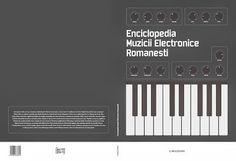 """ElectroBlog Ro: S-a lansat """"Enciclopedia muzicii electronice româneşti"""", de S. Moldovan !"""