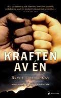 Kraften av én | Bryce Courtenay
