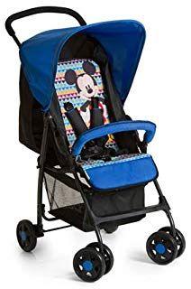 cochecito de beb/é Saco de dormir universal para cochecito de beb/é resistente al viento azul azul cochecito