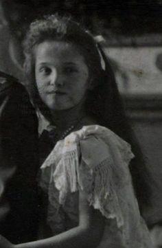 Olga 1904