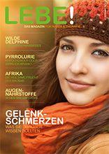 Gelenkschmerzen Natural Medicine, Health, Life, Tips