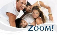 We use Zoom Whitening for fast in office results. Call our office to find out our specials! 919-908-1168