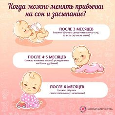 Surrogacy, Interesting Information, Baby Born, Kids And Parenting, Montessori, Pregnancy, Education, Reading, Children