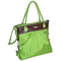 ad7d1c6678 Bundled  Hadaki Tote Around Pod Handbag
