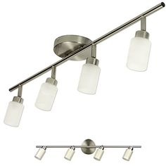 lediary under cabinet mini recessed led downlights small ceiling