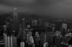 Kuala Lumpur Kuala Lumpur, New York Skyline, Travel, Trips, Traveling, Tourism, Outdoor Travel, Vacations
