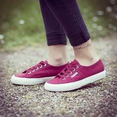 #shoes #sneaker #superga #fashion #style #love #TagsForLikes #me #cute #photooftheday #instagood #instafashion #pretty #girl #shopping #zeitzeichen #wuerzburg #mode #follow  http://www.zeitzeichen.com/
