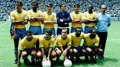 http://assets.espn.go.com/photo/2010/0303/soc_a_brazil1970_576.jpg