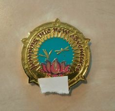 AE-Jumping-into-New-Adventures-Geocoin-30-made-Unactivated
