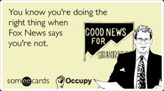 """Faux """"News"""" = Noise and distraction for the weak minded sheeple and those who want to preserve their own self interests."""