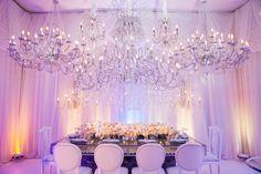 This Wedding Reception Room Is Goals Weddingreception Cinderella Princess