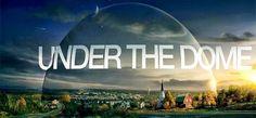 Alors que W9 diffuse la saison 2, Under The Dome, série adaptée des livres de Stephen King, vient d'être annulée par CBS au terme de sa saison 3. La série avait pourtant bien démarrée aux USA lors de la diffusion de sa première saison. Rarement une série...