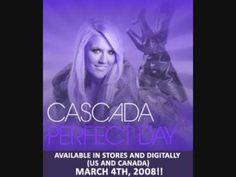 ▶ Cascada - Dream On, Dreamer! - YouTube