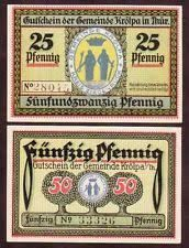 Image result for germany old banknotes