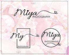 Love Watermark,Natural Logo, Photography Logo, Premade Logo Design, Signature Logo,Photographer Logo, Watermark for Photos Photographer Logo, Photography Logo Design, Business Names, Signature Logo, Background Images, Photoshop, Kit, Love, Natural