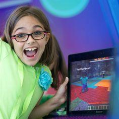 👉Ofera-i sansa copilului tau sa isi perfectioneze abilitatile digitale #online ‼️ ✅ Inteligenta artificiala ✅ Coding cu Python ✅ Coding Games cu Java Script ✅ Realitate virtuala ✅ Creative Digital Design ✅ Fotografie digitala si Photoshop ✅ Creating for Youtube ✅ Productie de muzica digitala ✅ Minecraft Maker ♥️ Contacteaza-ne acum‼️ ✍ office@mara-study.ro 🤳 0736 913 866 sau 0725 984 344 👉 www.mara-study.ro Game Design, Photoshop, Coding, Study, Games, Creative, Youtube, Studio, Gaming