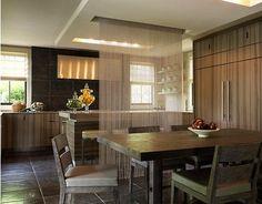Lovely Modern Style Dining Room Designs - http://www.buckeyestateblog.com/lovely-modern-style-dining-room-designs/?utm_source=PN&utm_medium=&utm_campaign=SNAP%2Bfrom%2BBuckeyestateblog