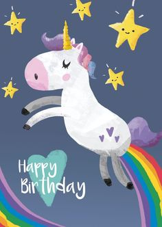 Birthday Quotes QUOTATION – Image : Quotes about Birthday – Description Happy Birthday Sharing is Caring – Hey can you Share this Quote ! Happy Birthday Girl Quotes, Birthday Wishes And Images, Happy Birthday Fun, Happy Birthday Messages, Birthday Love, Happy Birthday Greetings, Birthday Pictures, Unicorn Birthday, Humor Birthday