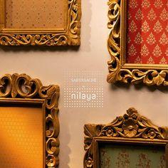 New Art Deco Wallpaper Bedroom Diy Wall Ideas Art Deco Wallpaper, Trendy Wallpaper, Bedroom Wallpaper, Bedroom Art, Wallpaper Ideas, Ethnic Home Decor, Asian Home Decor, Wedding Photo Walls, Wedding Photos
