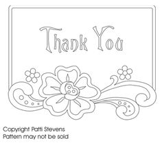 Thank you Floral. More patterns on main page http://prettifulthings.com/parchment-craft/free-parchment-patterns/