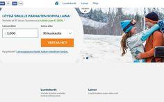 Suomalaiset ymmärtävät suhteellisen hyvin talousasioita, kun vertailukohtana on koko maailma. Suomalaisista keskimäärin 63 prosentilla on hyvä talouslukutaito.
