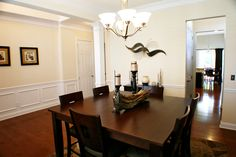 Staging ideas for homes for sale in Cary and Cary Real Estate in North Carolina by Yoana Nin at Yoana Nin Realty / KW Cary