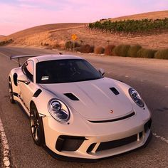 Porsche « now On We loved cars until the or so. Porsche 911 Gt3, Porsche Autos, Porsche Sports Car, Porche Car, Porsche Sportwagen, Gt3 Rs, Performance Cars, Car Manufacturers, Sport Cars