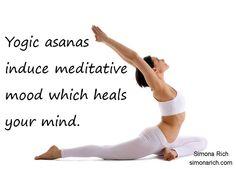 Meditation For The Mind!
