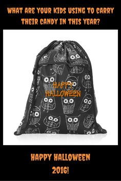 For one of your favorite holidays why not celebrate Halloween in style!