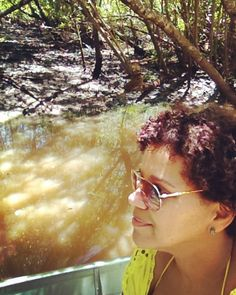 Take me back there! / Me leva de volta pra lá! #Itacaré #Bahia #Brasil #visitBrasil #instatravel #BalaiodeEstiloS