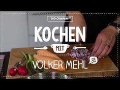 Ayurvedisch kochen - Teil III: Mittagessen - CURRY TO GO - YouTube