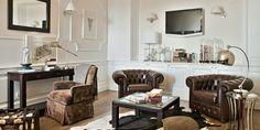 Hotel Villa Fiesole (Fiesole, Italy) - Jetsetter