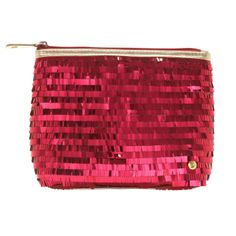 Loving this sparkly clutch!!!!