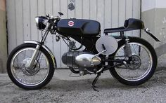 """Motobi 250 ss"" https://sumally.com/p/1019192"