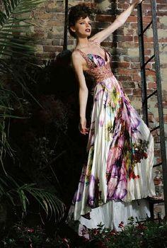 jovani prom dresses 09