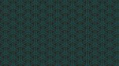 80 Stunning Background Patterns For Your Websites - Noupe Web Design Programs, Background Patterns, Colorful Backgrounds, Wordpress, Ornaments, Website, Blog, Blogging, Christmas Decorations