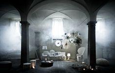 beppe brancato  - Photographer milan - london