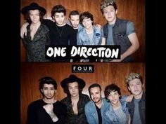 One Direction - Fireproof Official