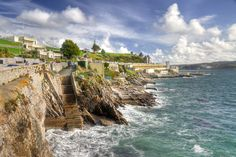 plymouth england | Plymouth, UK Married here in 1984, Plymouth was a nice place to live honeymooned in torquay