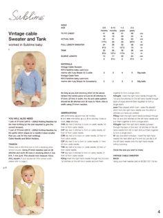 Baby Cardigan Knitting Pattern Free, Knitting Patterns Boys, Knitted Baby Cardigan, Knit Baby Sweaters, Sweater Knitting Patterns, Knitting For Kids, Baby Patterns, Free Knitting, Baby Knits