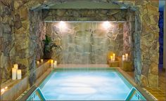 Westgate Park City Resort & Spa #spa #parkcity #utah #resort