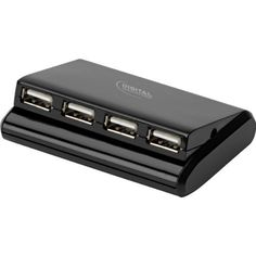 Connect Plus Charge 4-Port USB Travel Hub by Digital Innovations. $8.95. Connect Plus Charge 4-Port USB Travel HubCONNECT CHARGE 4PORT TRAVEL HUB - 4-port travel hub - Pop-up design with cable management system minimizing space - In conjunction with a computer, is the ideal mobile charging solution for cameras, cell phones, eBooks and MP3 players - PC and Mac? compatible - USB 2.0 or 1.1 - Plug-and-play***This item is expected to deliver in 4-9 business days. ...